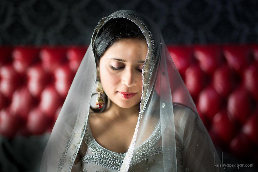 Jaina Banu.