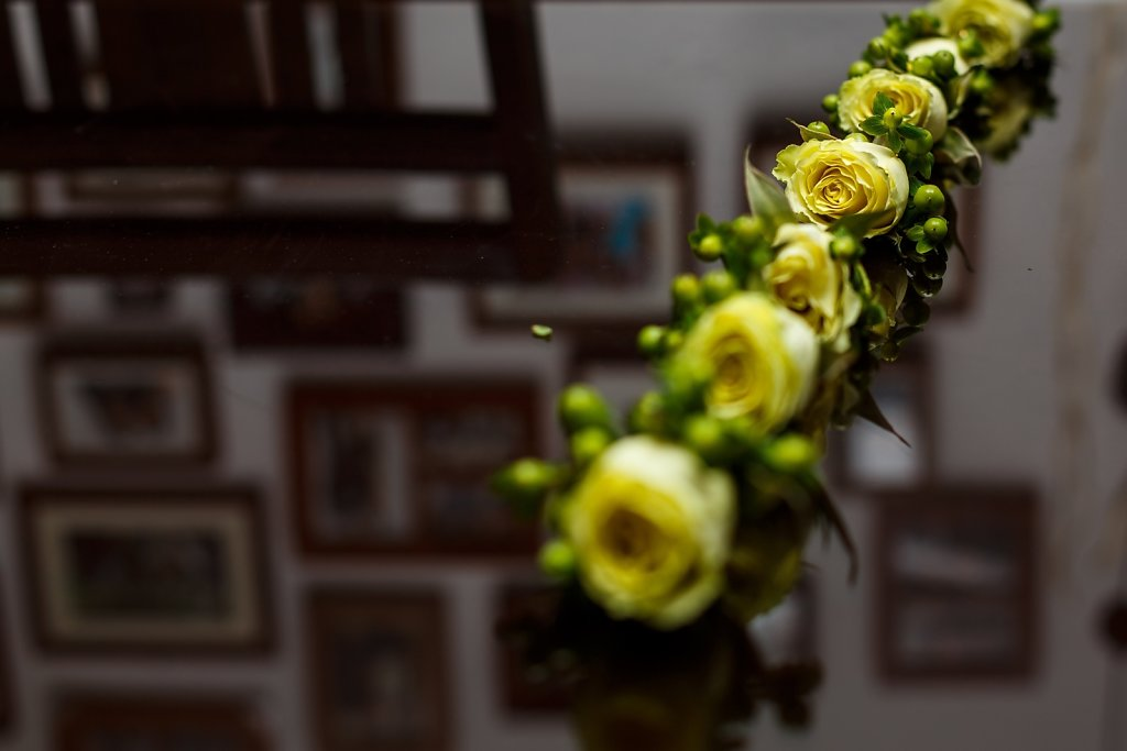 Pearl-and-Sayantan-Dubai-Wedding-0010.JPG