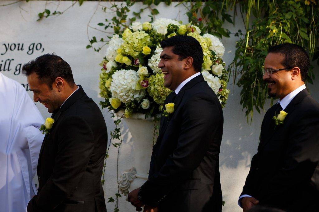 Pearl-and-Sayantan-Dubai-Wedding-0014.JPG