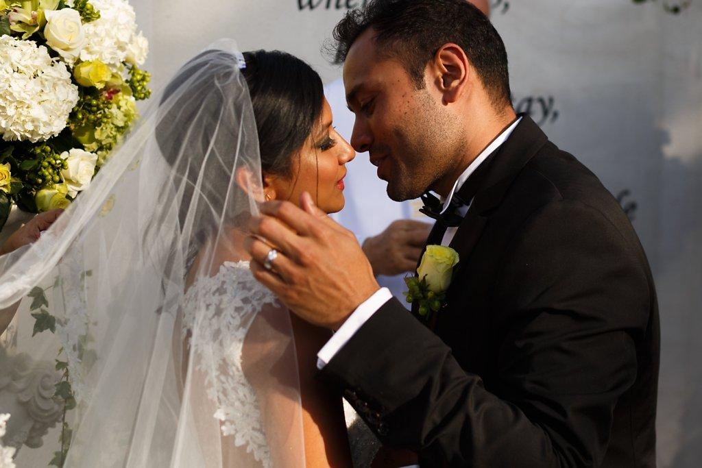 Pearl-and-Sayantan-Dubai-Wedding-0015.JPG