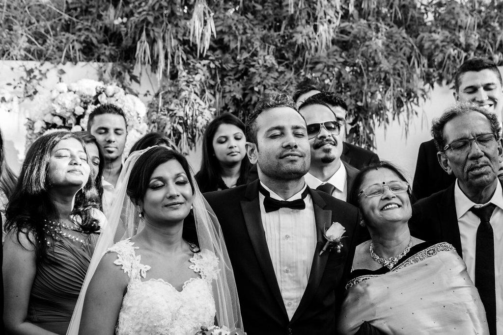 Pearl-and-Sayantan-Dubai-Wedding-0018.JPG