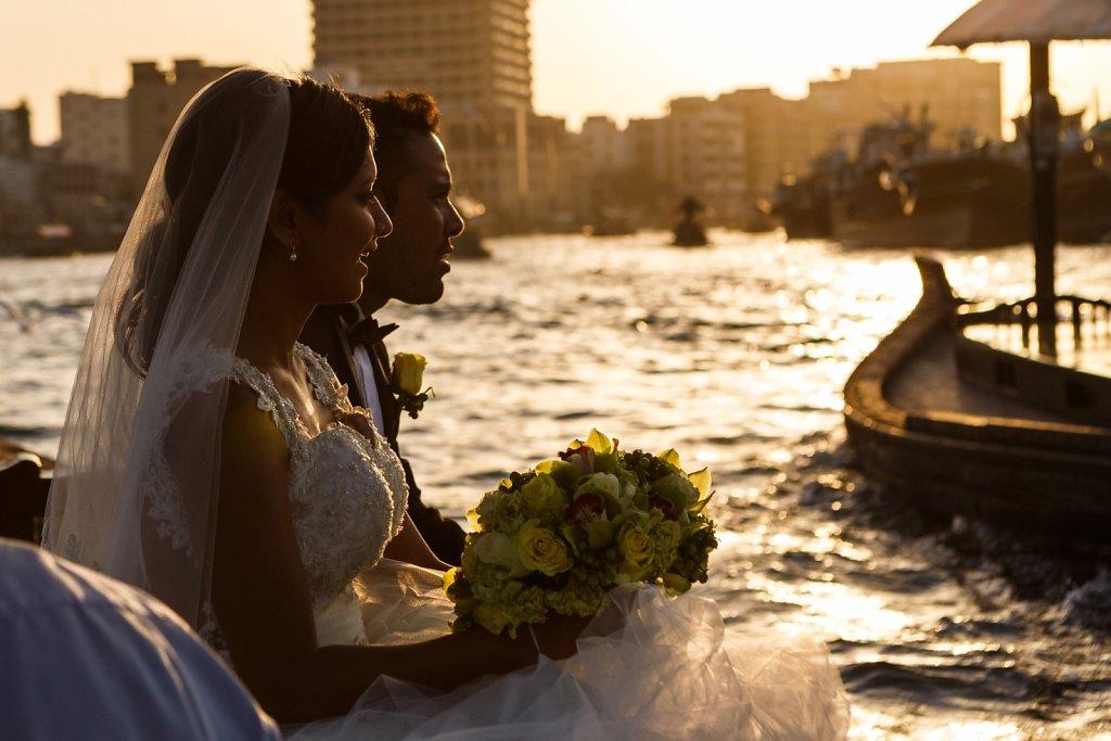 Pearl-and-Sayantan-Dubai-Wedding-0023.JPG