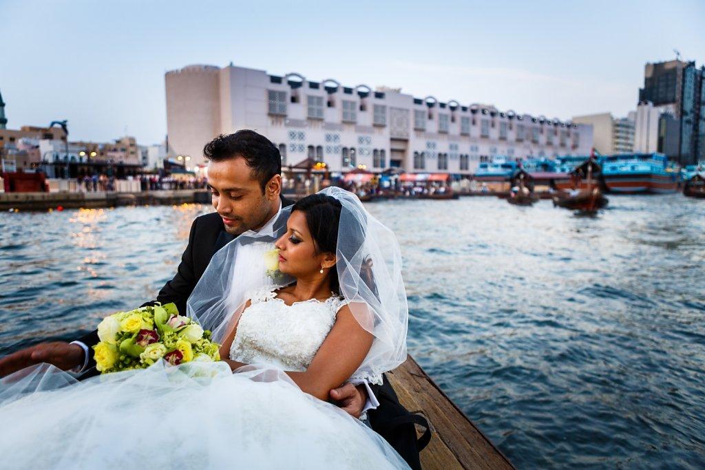 Pearl-and-Sayantan-Dubai-Wedding-0024.JPG