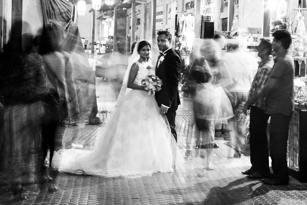 Pearl-and-Sayantan-Dubai-Wedding-0025.JPG