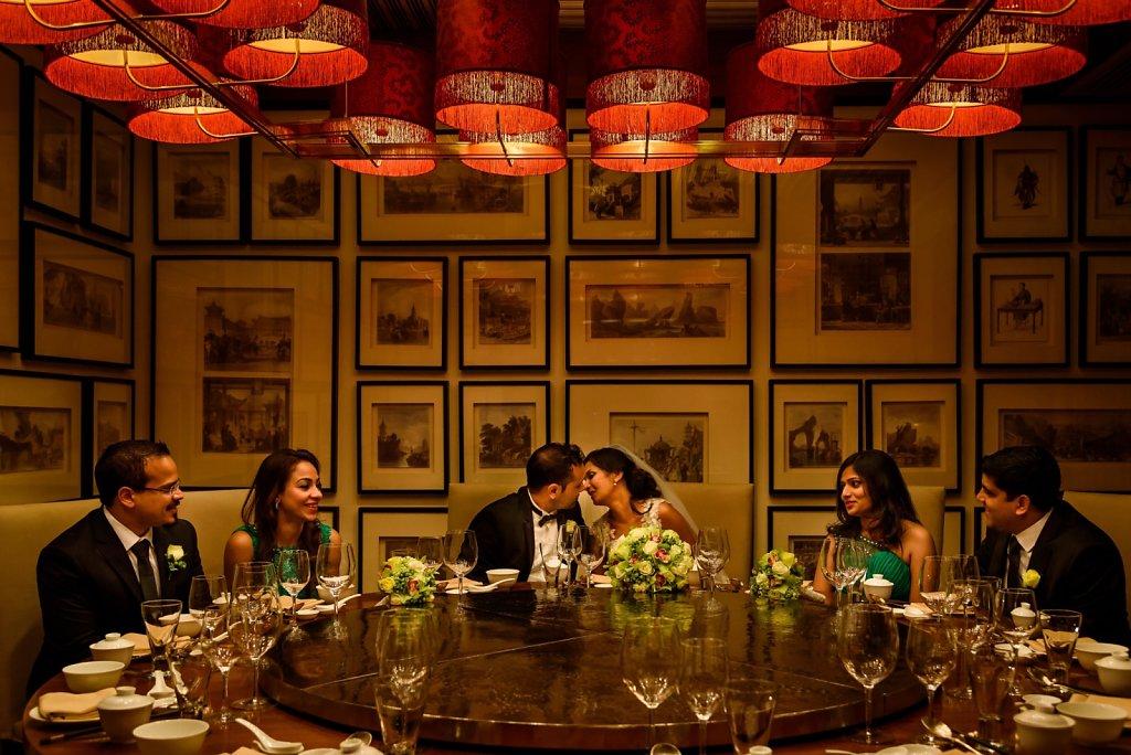 Pearl-and-Sayantan-Dubai-Wedding-0026.JPG
