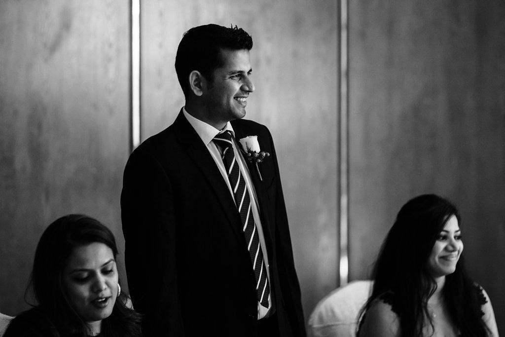 Pearl-and-Sayantan-Dubai-Wedding-0028.JPG