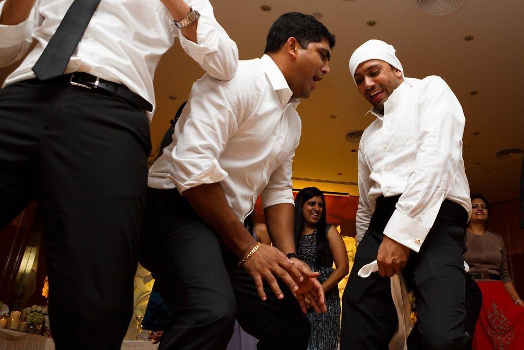Pearl-and-Sayantan-Dubai-Wedding-0035.JPG