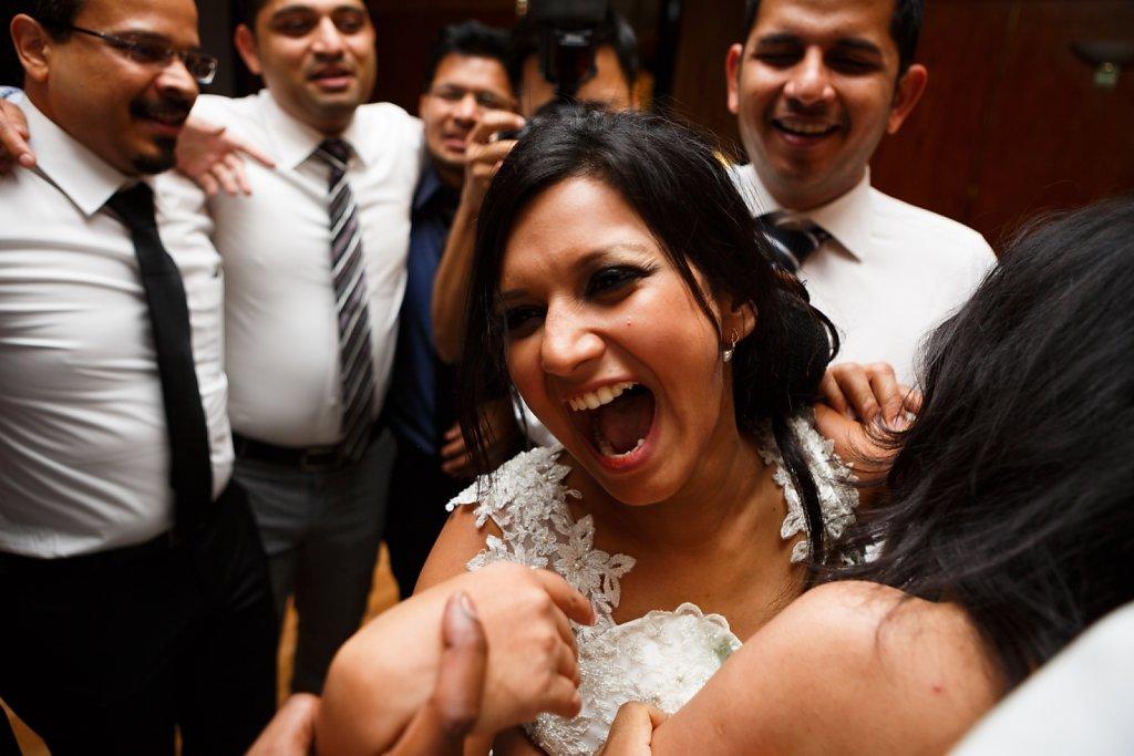 Pearl-and-Sayantan-Dubai-Wedding-0040.JPG