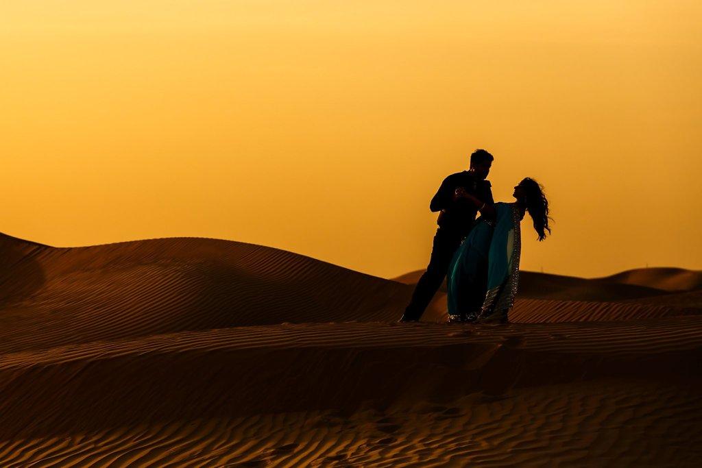 Nisha-Akash-Desert-Shoot-PrintRes-0002.jpg