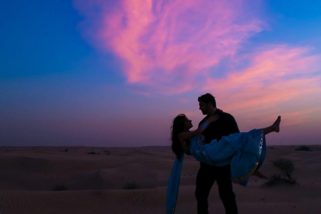 Nisha-Akash-Desert-Shoot-PrintRes-0009.jpg