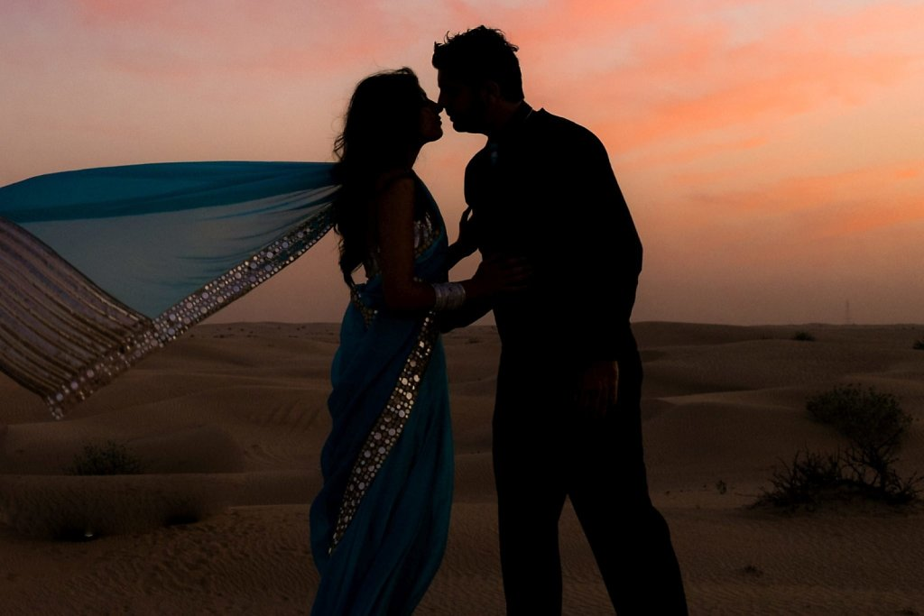 Nisha-Akash-Desert-Shoot-PrintRes-0011.jpg