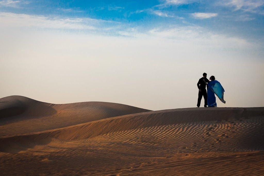 Nisha-Akash-Desert-Shoot-PrintRes-0001.jpg