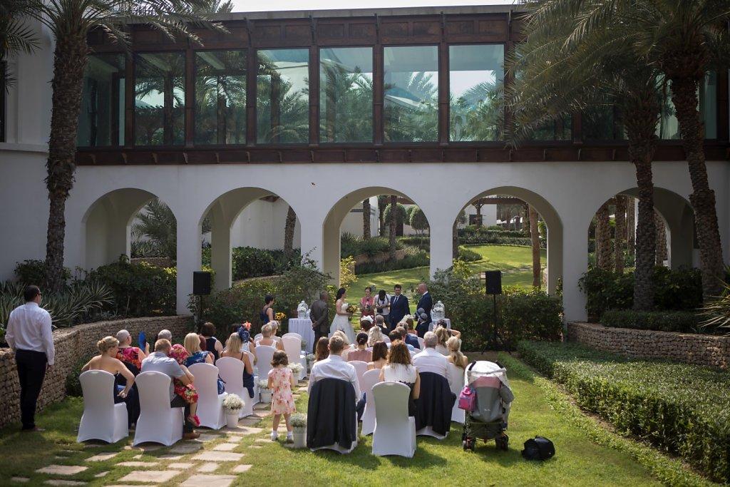 Park-Hyatt-Dubai-Wedding-Steven-Lorraine-0648.jpg