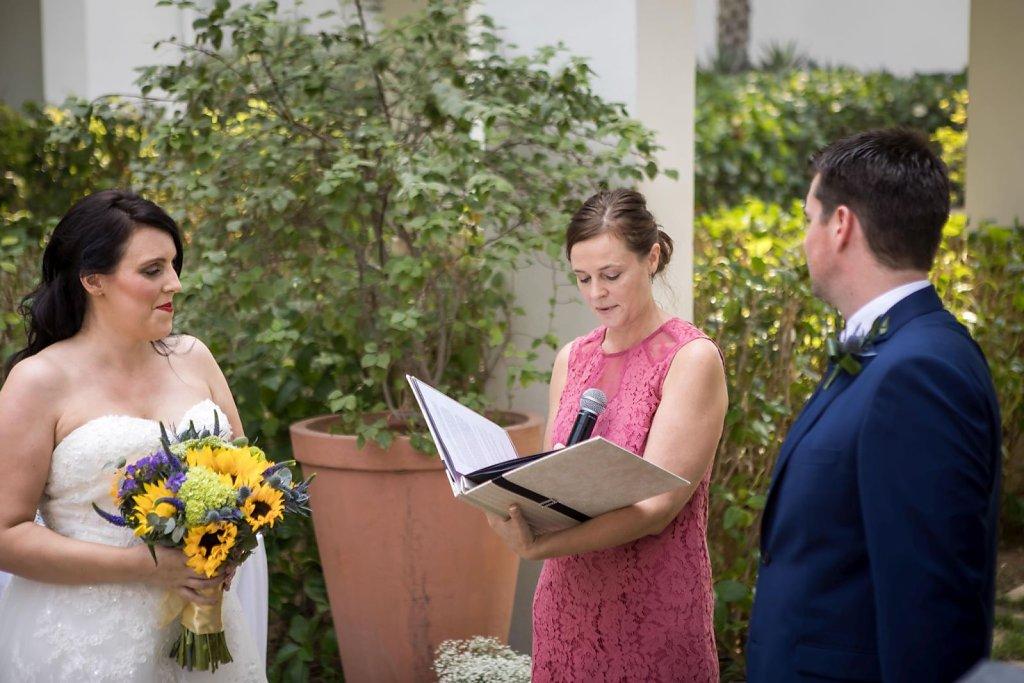 Park-Hyatt-Dubai-Wedding-Steven-Lorraine-0649.jpg