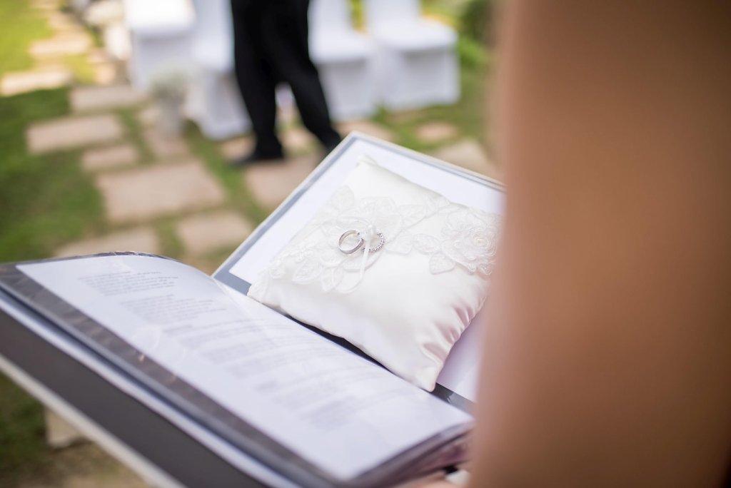 Park-Hyatt-Dubai-Wedding-Steven-Lorraine-0652.jpg