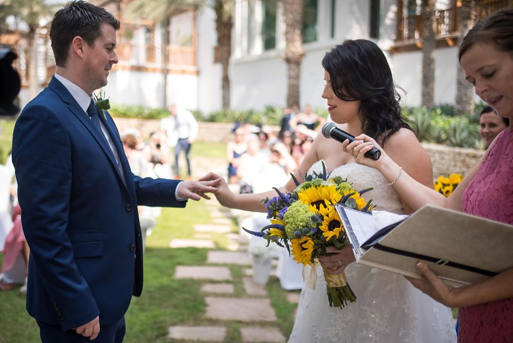 Park-Hyatt-Dubai-Wedding-Steven-Lorraine-0654.jpg