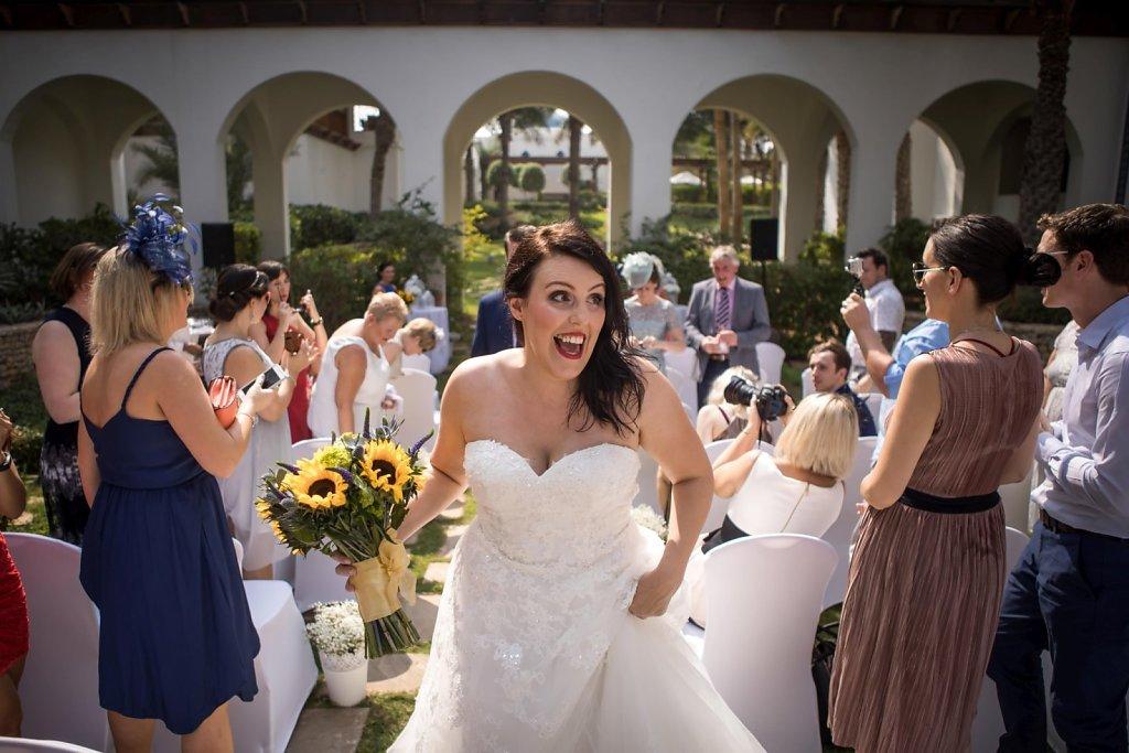 Park-Hyatt-Dubai-Wedding-Steven-Lorraine-0656.jpg