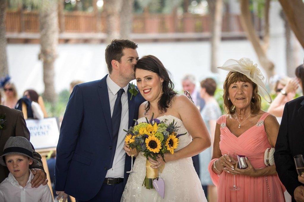Park-Hyatt-Dubai-Wedding-Steven-Lorraine-0660.jpg