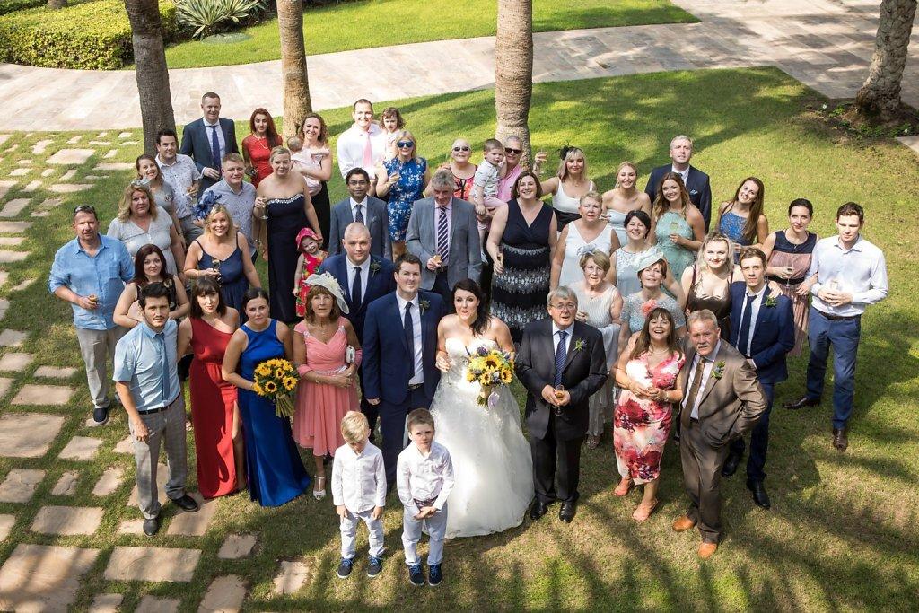 Park-Hyatt-Dubai-Wedding-Steven-Lorraine-0662.jpg