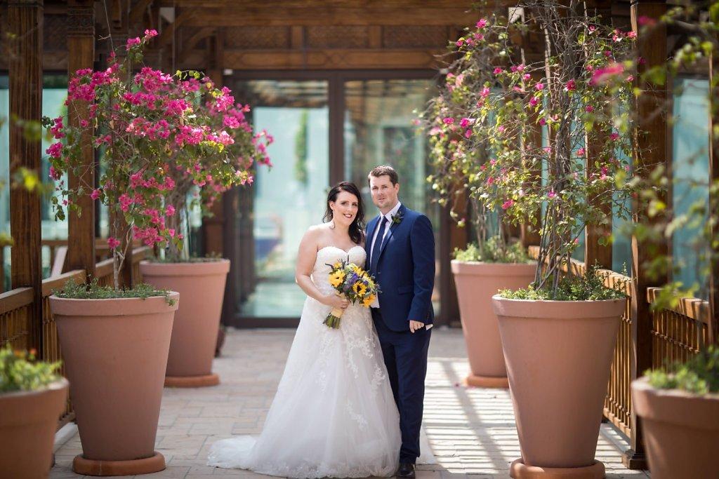 Park-Hyatt-Dubai-Wedding-Steven-Lorraine-0665.jpg