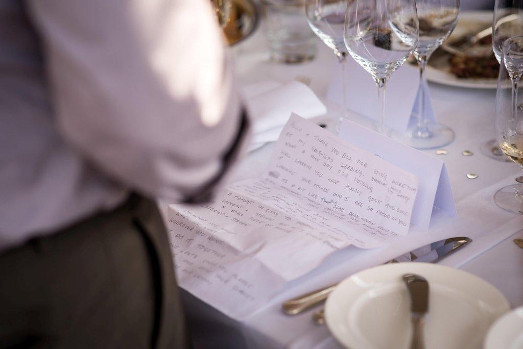 Park-Hyatt-Dubai-Wedding-Steven-Lorraine-0666.jpg