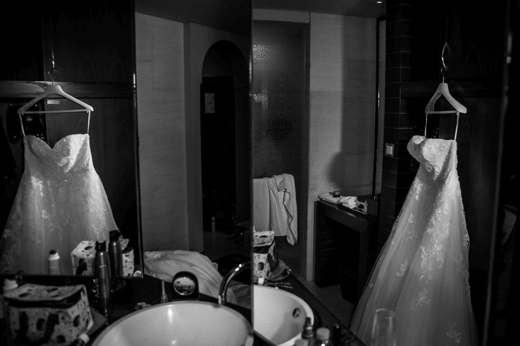 Park-Hyatt-Dubai-Wedding-Steven-Lorraine-0641.jpg