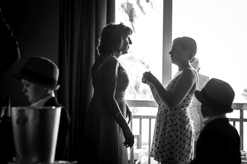 Park-Hyatt-Dubai-Wedding-Steven-Lorraine-0644.jpg