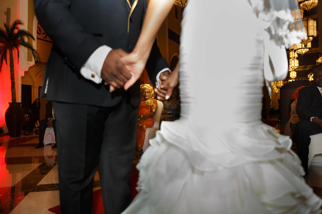 Ibn-Battuta-Hotel-MovenPick-Nigerian-Wedding-0015.jpg
