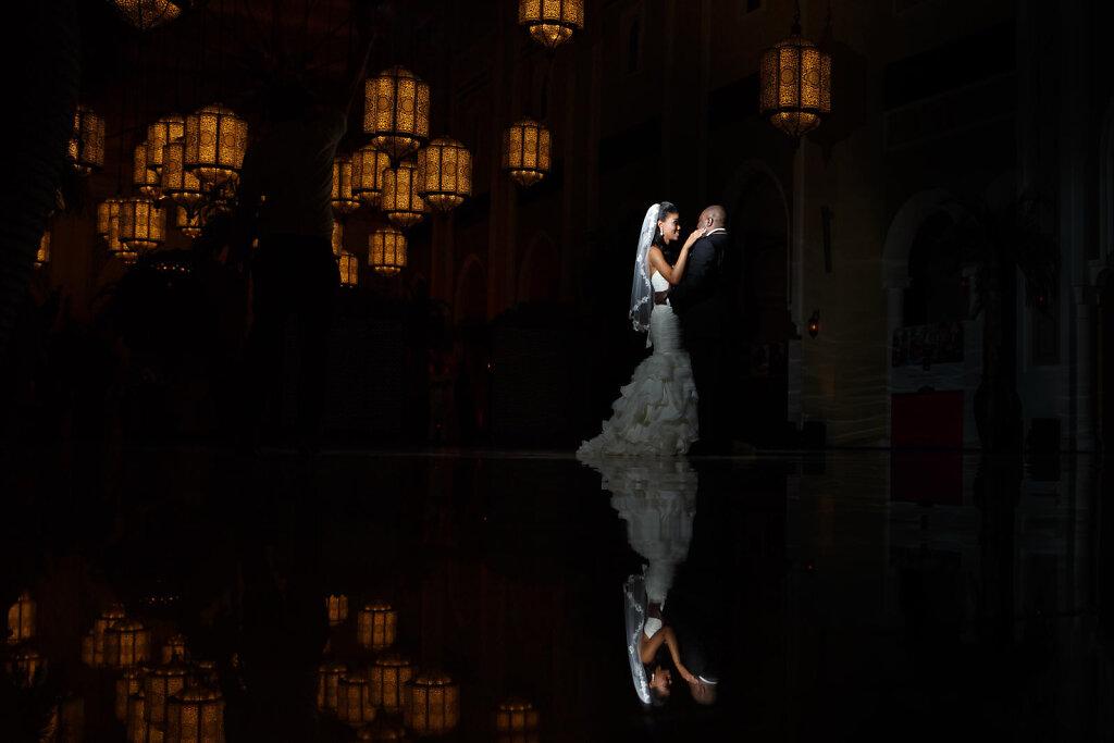 Ibn-Battuta-Hotel-MovenPick-Nigerian-Wedding-0016.jpg