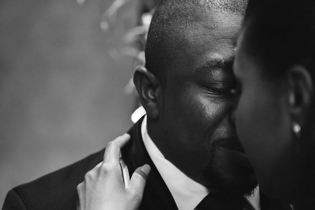 Ibn-Battuta-Hotel-MovenPick-Nigerian-Wedding-0017.jpg