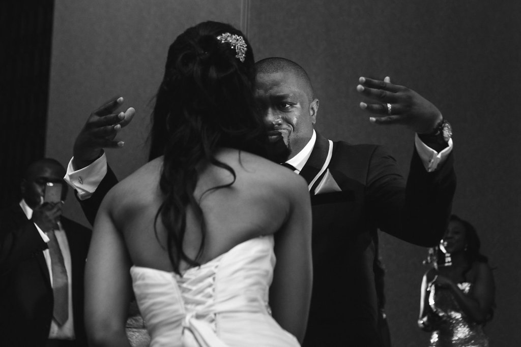 Ibn-Battuta-Hotel-MovenPick-Nigerian-Wedding-0021.jpg