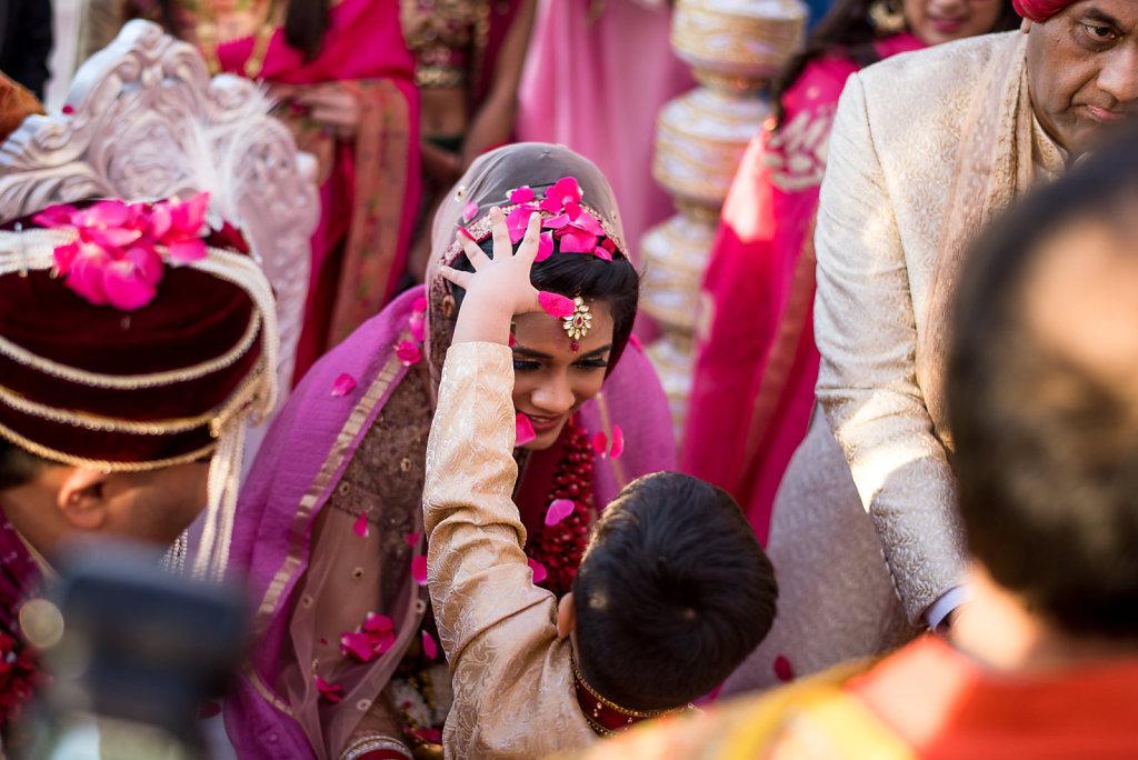 Aishani_Prateek_RadissonBlu_Westin_Dubai_Wedding