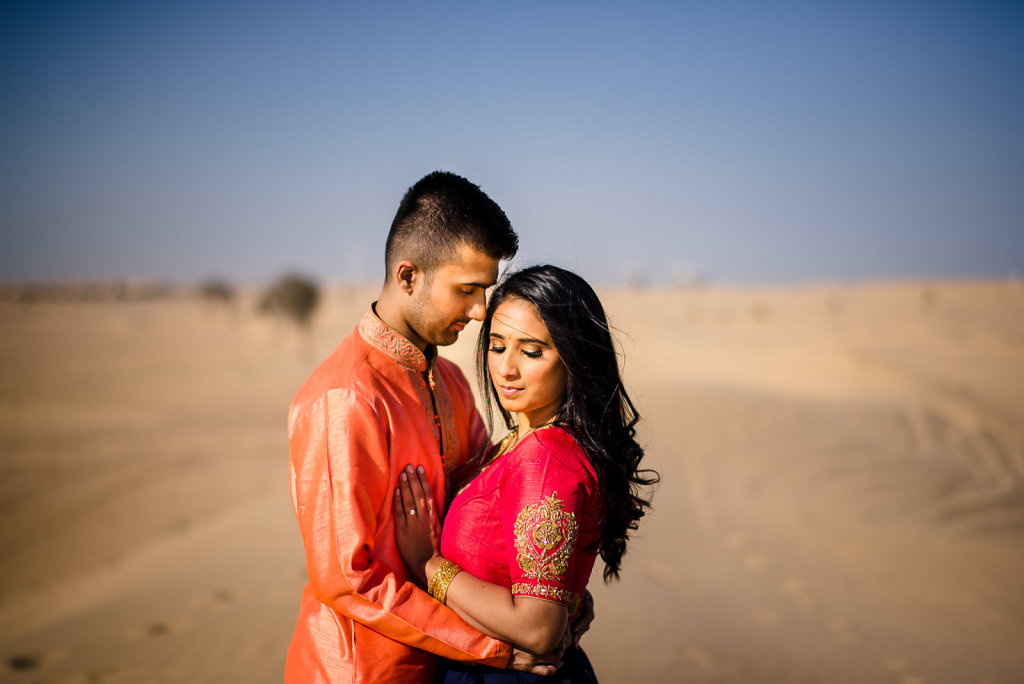 Dubai-Destination-Wedding-Engagement-Photoshoot-Krishma-Shyam-0009.jpg