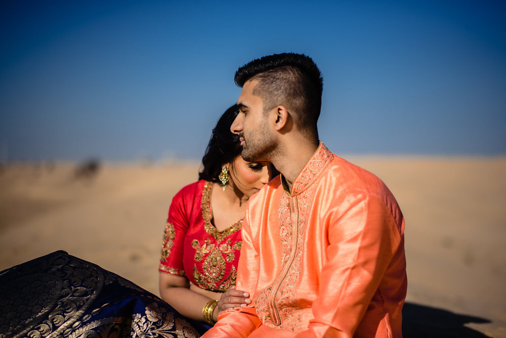 Dubai-Destination-Wedding-Engagement-Photoshoot-Krishma-Shyam-0010.jpg