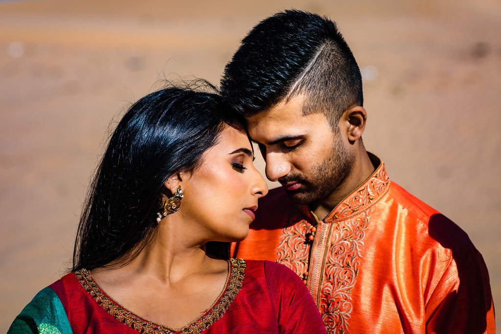 Dubai-Destination-Wedding-Engagement-Photoshoot-Krishma-Shyam-0002.jpg