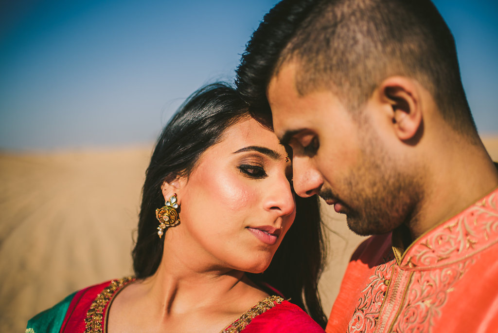 Dubai-Destination-Wedding-Engagement-Photoshoot-Krishma-Shyam-0003.jpg