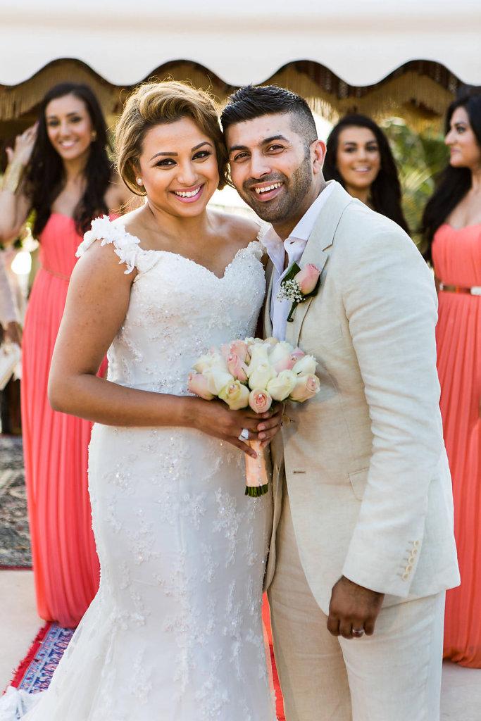 Al-Qasr-Wedding-JebelAli-Gurudwara-Wedding-0013.jpg
