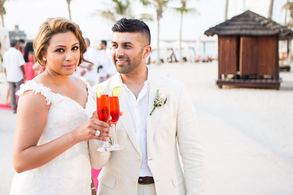 Al-Qasr-Wedding-JebelAli-Gurudwara-Wedding-0017.jpg