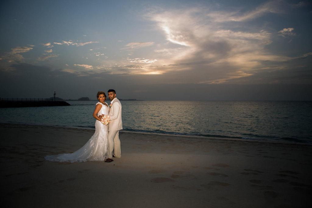 Al-Qasr-Wedding-JebelAli-Gurudwara-Wedding-0020.jpg