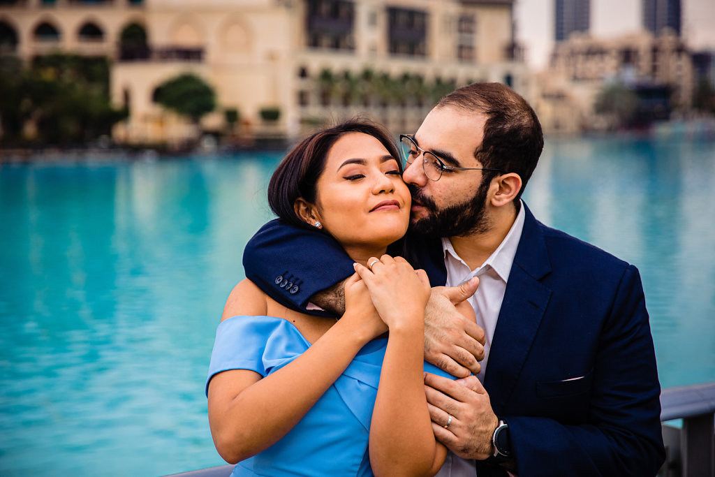 Burj-Khalifa-Couple-Session-Yahia-Maria-003.jpg